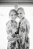 Kaelie and Tom Wedding 03C - 0177bw
