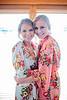 Kaelie and Tom Wedding 03C - 0177