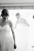 Kaelie and Tom Wedding 03C - 0242bw