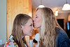 Kaelie and Tom Wedding 03C - 0058