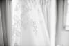 Kaelie and Tom Wedding 03C - 0065bw