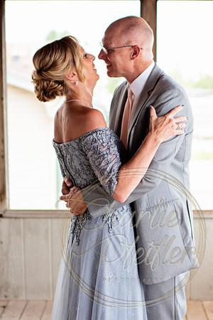 Kaelie and Tom Wedding 03C - 0215