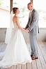 Kaelie and Tom Wedding 03C - 0314