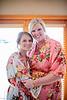 Kaelie and Tom Wedding 03C - 0168