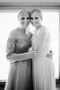 Kaelie and Tom Wedding 03C - 0200bw