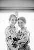 Kaelie and Tom Wedding 03C - 0164bw