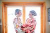 Kaelie and Tom Wedding 03C - 0174