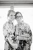 Kaelie and Tom Wedding 03C - 0180bw