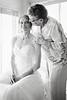 Kaelie and Tom Wedding 03C - 0260bw