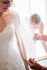 Kaelie and Tom Wedding 03C - 0246