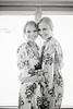 Kaelie and Tom Wedding 03C - 0175bw