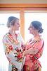 Kaelie and Tom Wedding 03C - 0165