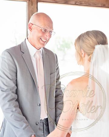 Kaelie and Tom Wedding 03J - 0089