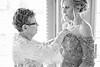 Kaelie and Tom Wedding 03J - 0069bw