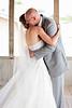 Kaelie and Tom Wedding 03C - 0313