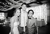 Kaelie and Tom Wedding 08C - 0388bw