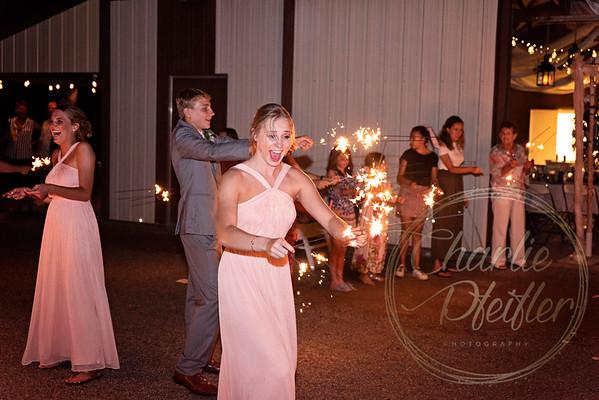 Kaelie and Tom Wedding 08J - 0176