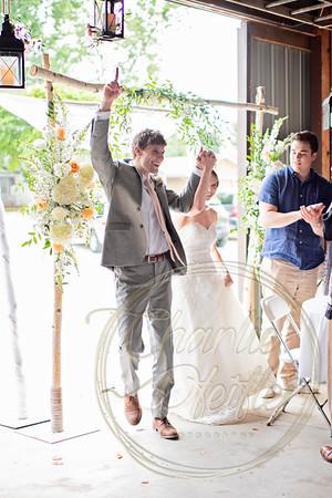 Kaelie and Tom Wedding 08C - 0022