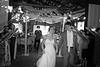 Kaelie and Tom Wedding 08J - 0168bw