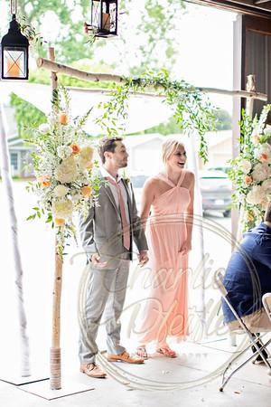 Kaelie and Tom Wedding 08C - 0018