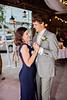 Kaelie and Tom Wedding 08C - 0143