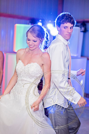 Kaelie and Tom Wedding 08C - 0282