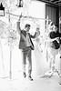 Kaelie and Tom Wedding 08C - 0022bw