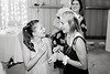 Kaelie and Tom Wedding 08C - 0167bw