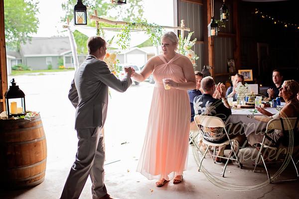 Kaelie and Tom Wedding 08C - 0011