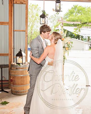 Kaelie and Tom Wedding 08J - 0022