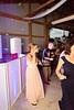 Kaelie and Tom Wedding 08J - 0077