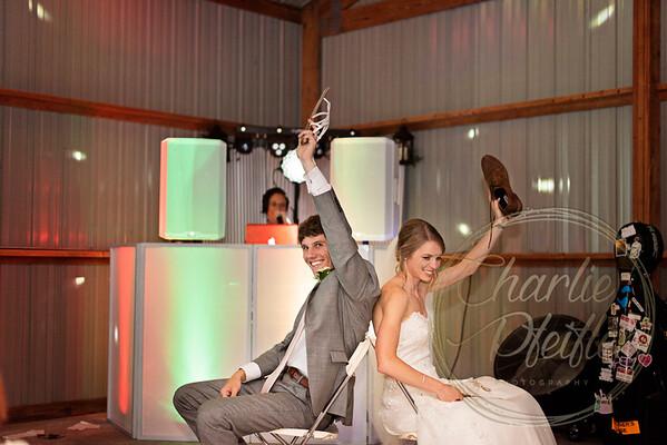 Kaelie and Tom Wedding 08J - 0071