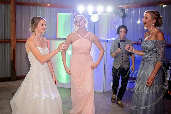 Kaelie and Tom Wedding 08C - 0265