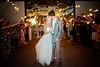 Kaelie and Tom Wedding 08C - 0399