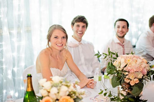 Kaelie and Tom Wedding 08C - 0077