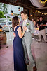 Kaelie and Tom Wedding 08C - 0142