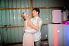 Kaelie and Tom Wedding 08C - 0347