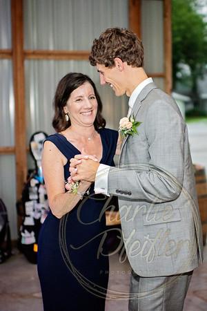 Kaelie and Tom Wedding 08C - 0140