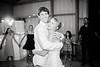 Kaelie and Tom Wedding 08C - 0377bw