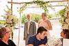 Kaelie and Tom Wedding 08J - 0005