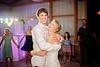 Kaelie and Tom Wedding 08C - 0378