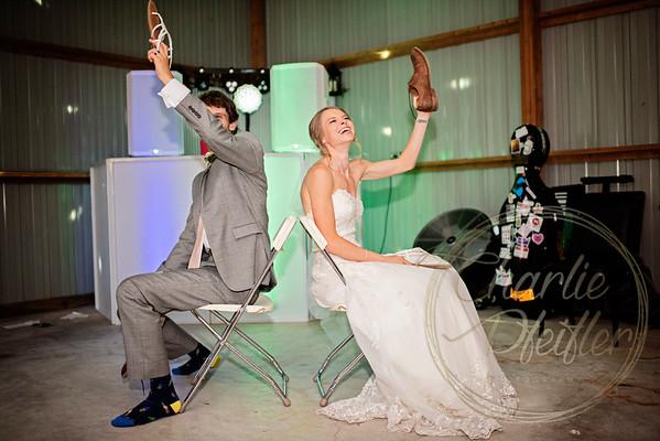 Kaelie and Tom Wedding 08C - 0160