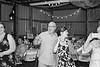 Kaelie and Tom Wedding 08J - 0126bw