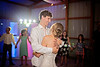 Kaelie and Tom Wedding 08C - 0379