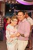 Kaelie and Tom Wedding 08J - 0100