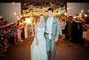 Kaelie and Tom Wedding 08C - 0401
