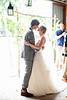 Kaelie and Tom Wedding 08C - 0024