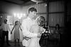 Kaelie and Tom Wedding 08C - 0379bw