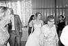 Kaelie and Tom Wedding 08J - 0155bw