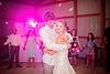 Kaelie and Tom Wedding 08C - 0375